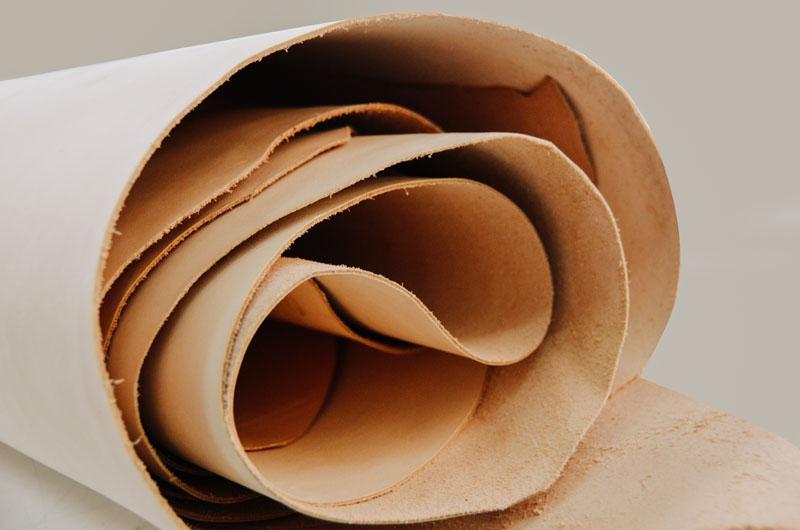 Vaquetilla Crust